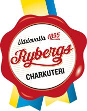 223px-rybergs-logo