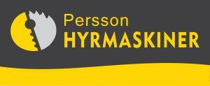 persson_hyrmaskiner