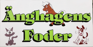 anghagens_foder