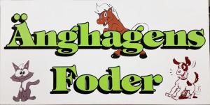 anghagens_foder